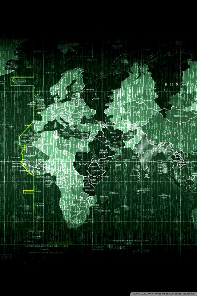 Matrix hd wallpaper iphone gendiswallpaper matrix code world map 4k hd desktop wallpaper for ultra tv gumiabroncs Images