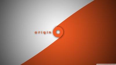 ORIGIN 4K HD Desktop Wallpaper for 4K Ultra HD TV • Tablet ...