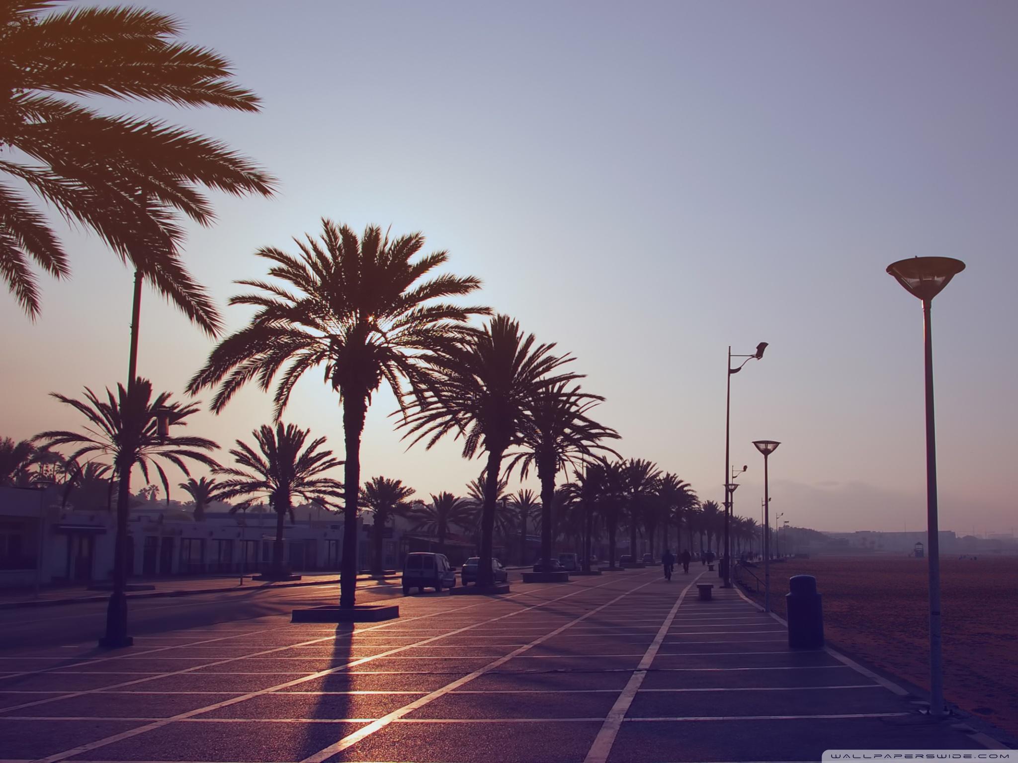 seaside ❤ uhd desktop wallpaper for ultra hd 4k 8k • mobile
