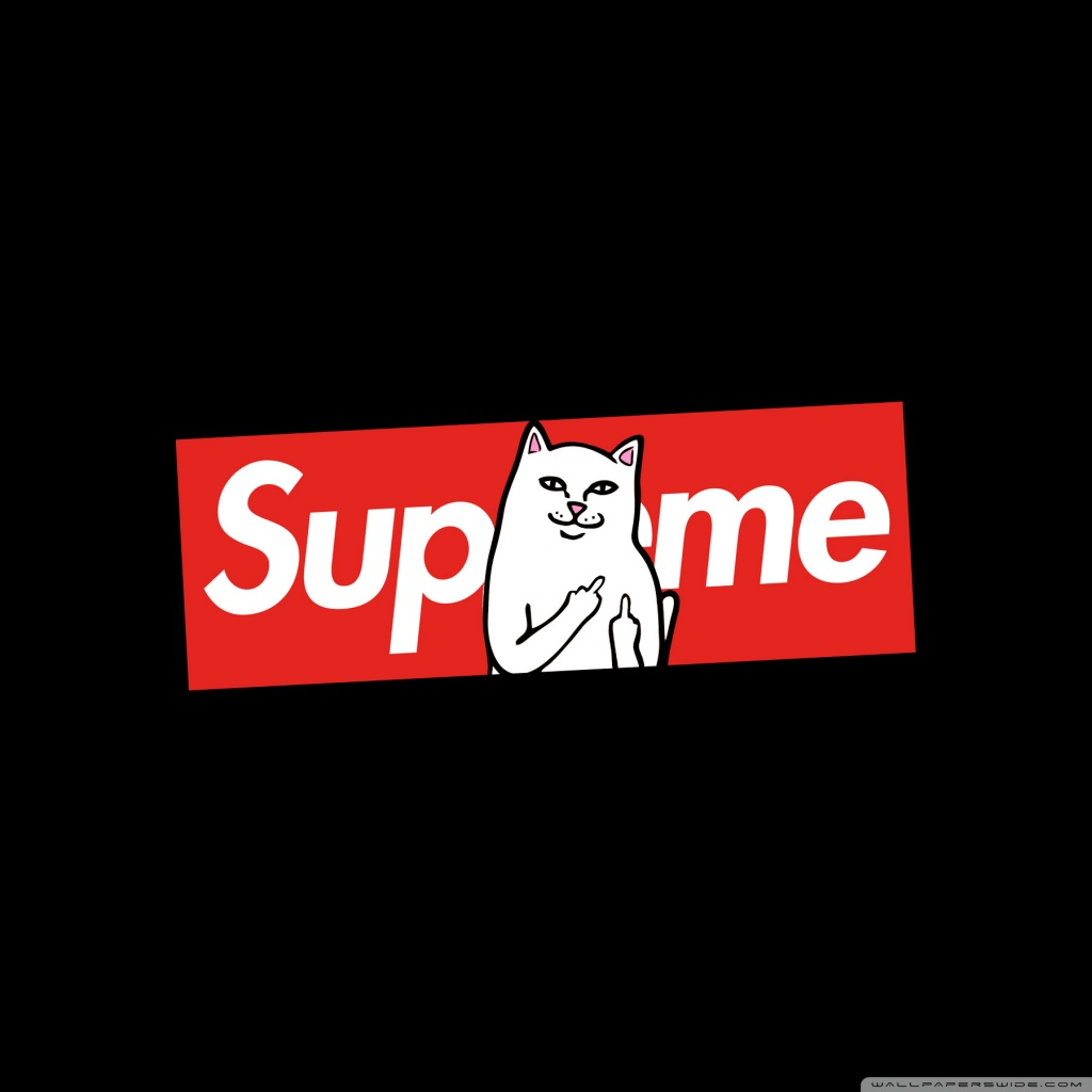 Hypebeast Wallpapers 1080p X 1080p