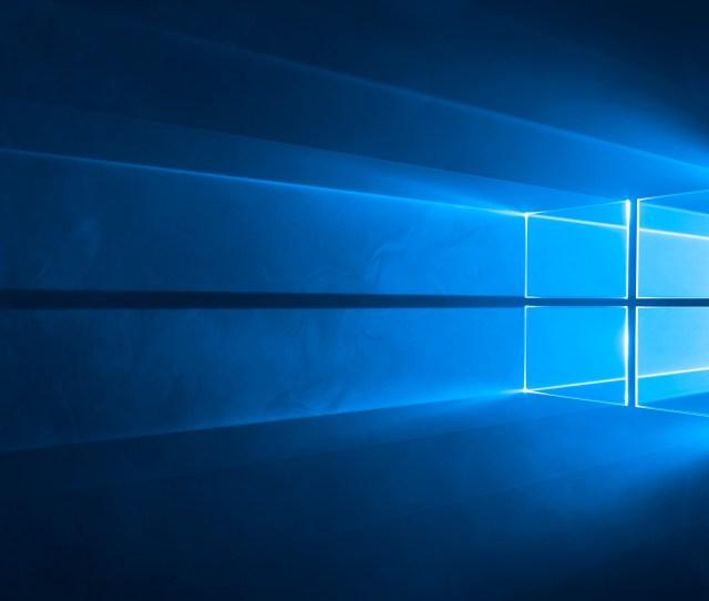 Windows K  Downloads Windows K Hd Wide Wallpaper For 4k Uhd Widescreen Desktop