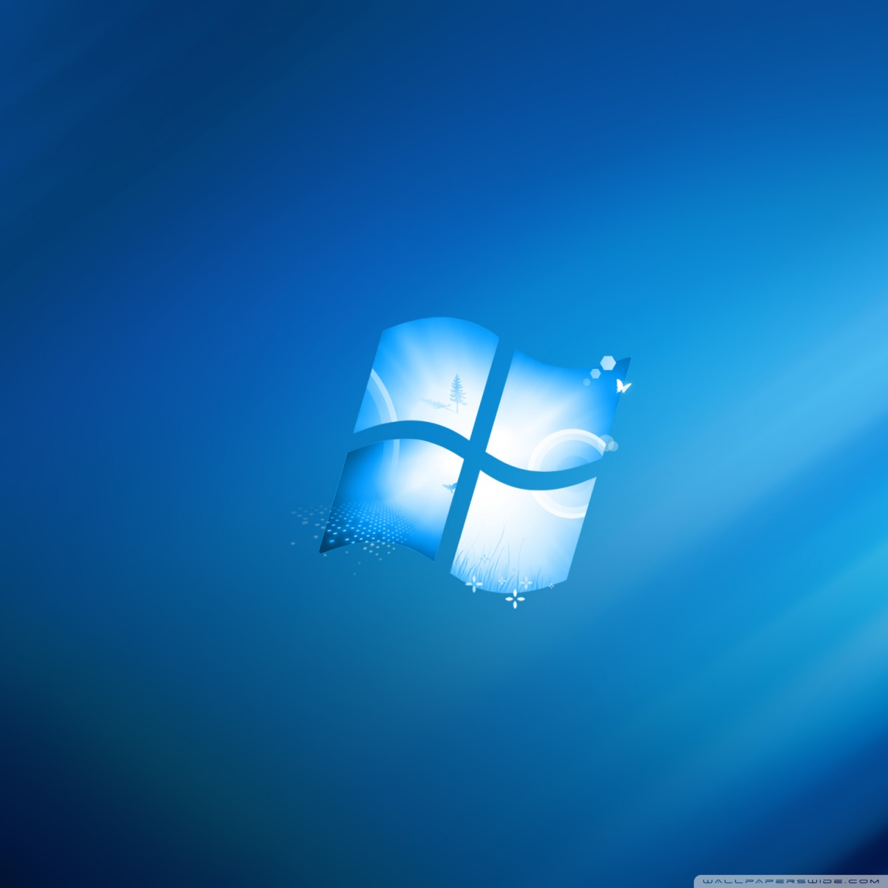 windows 8 background i ❤ uhd desktop wallpaper for ultra hd 4k 8k