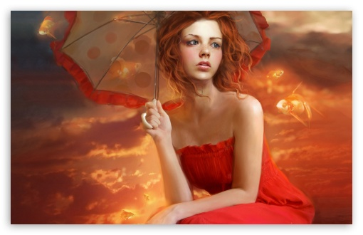 https://i2.wp.com/wallpaperswide.com/thumbs/woman_in_red_dress_painting-t2.jpg