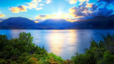 48+ 2560x1440 wallpapers ·① Download free amazing full HD ...