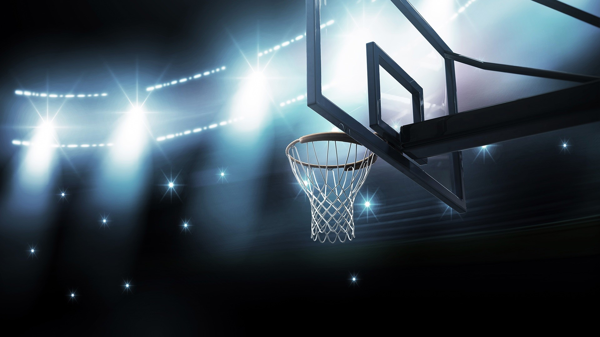 Basketball wallpaper            Download free stunning wallpapers for     Basketball wallpaper