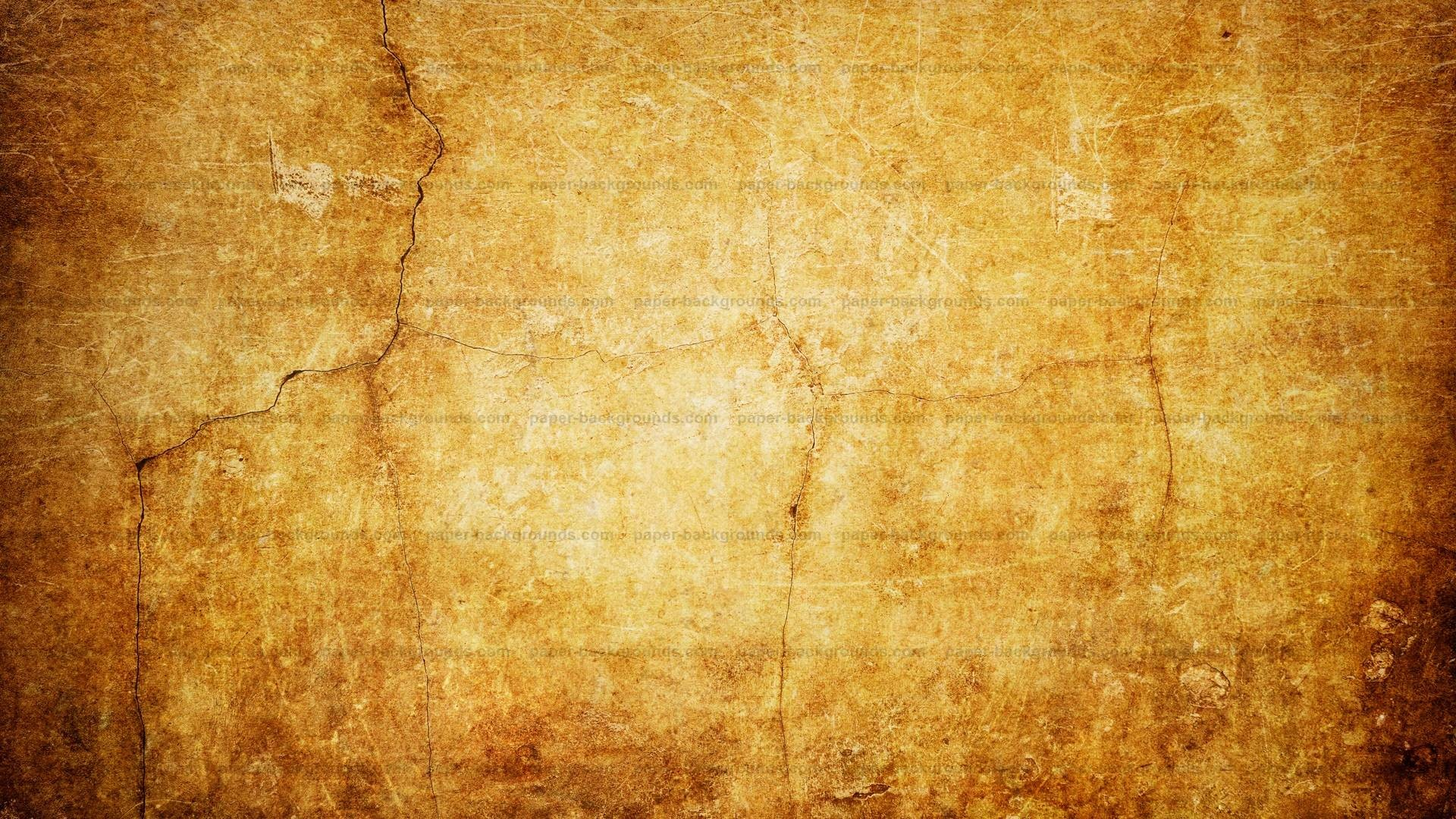 Old Paper Background ·① Download Free High Resolution