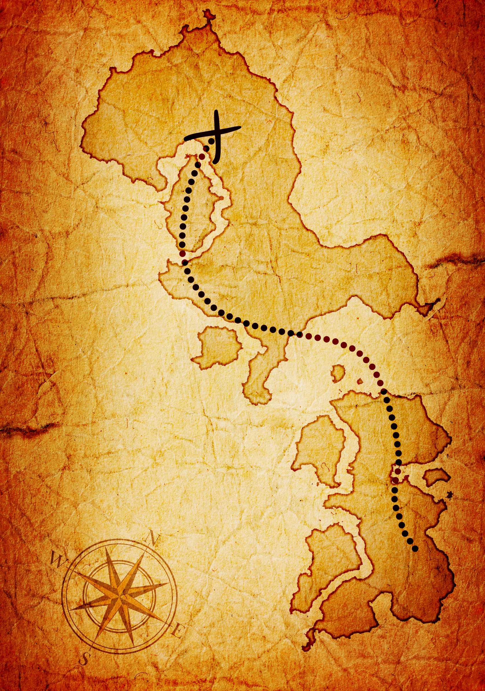 Old Map Background Wallpapertag