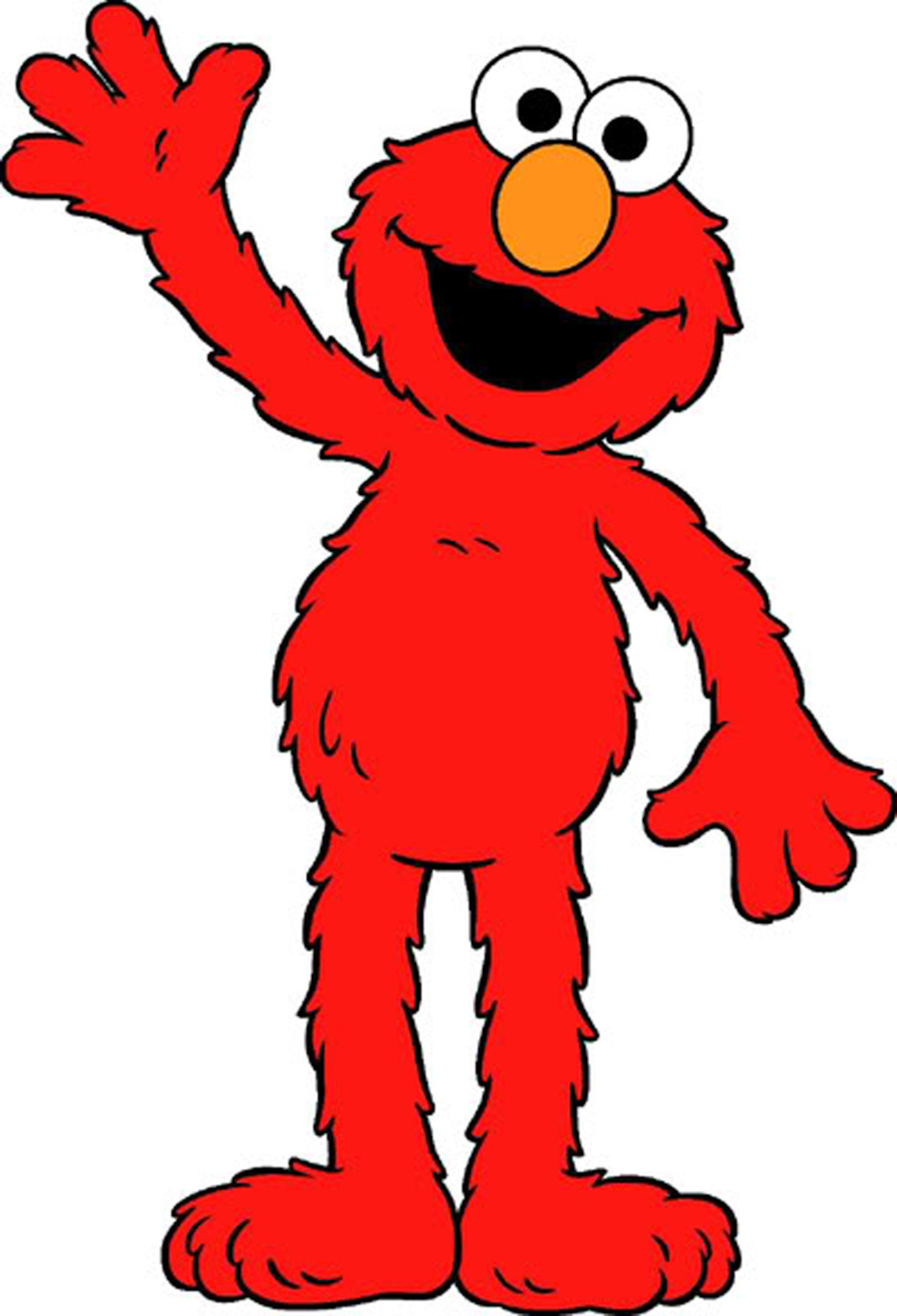 Elmo Wallpaper For Iphone 5 Galleryimage Co