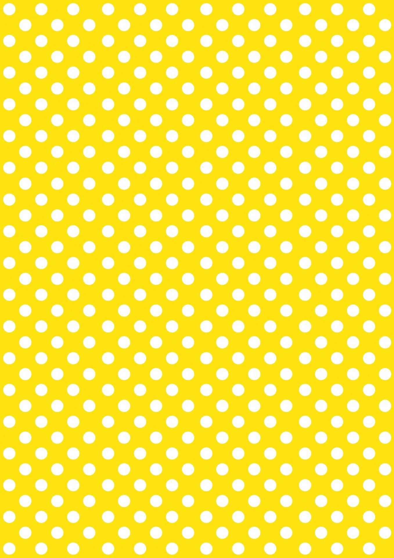 gray pin dot background