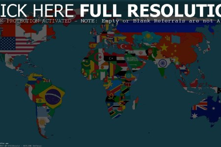 World map desktop wallpapers path decorations pictures full path old world map desktop wallpaper images x images for vintage world map background world map desktop wallpaper x gallery world map k hd desktop wallpaper for gumiabroncs Images