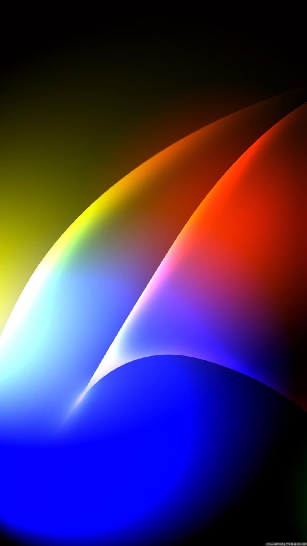 Samsung Galaxy S7 Wallpaper Hd 1080p Wallpapersimages Org