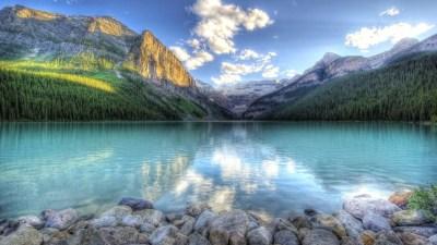 1920x1080 wallpaper nature ·① Download free beautiful HD ...