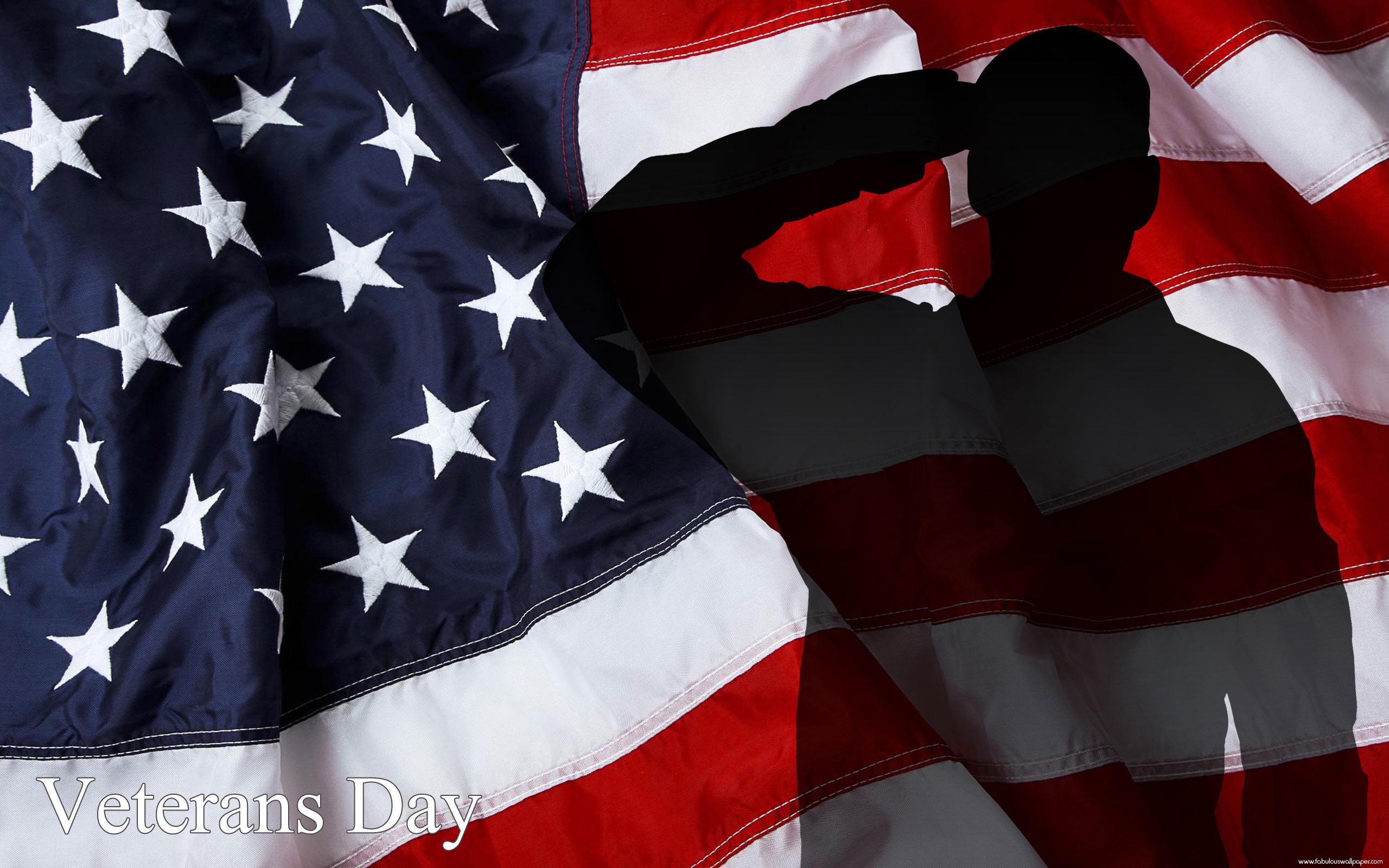 Veterans Day Wallpaper Wallpapertag