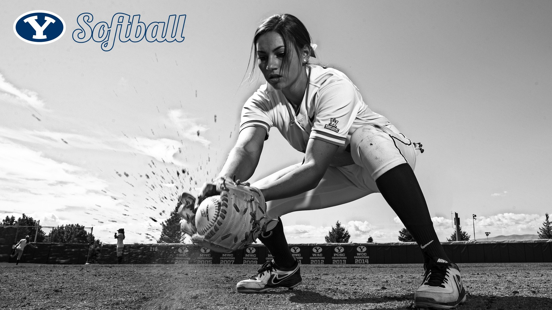 38 Softball Backgrounds Download Free HD Backgrounds