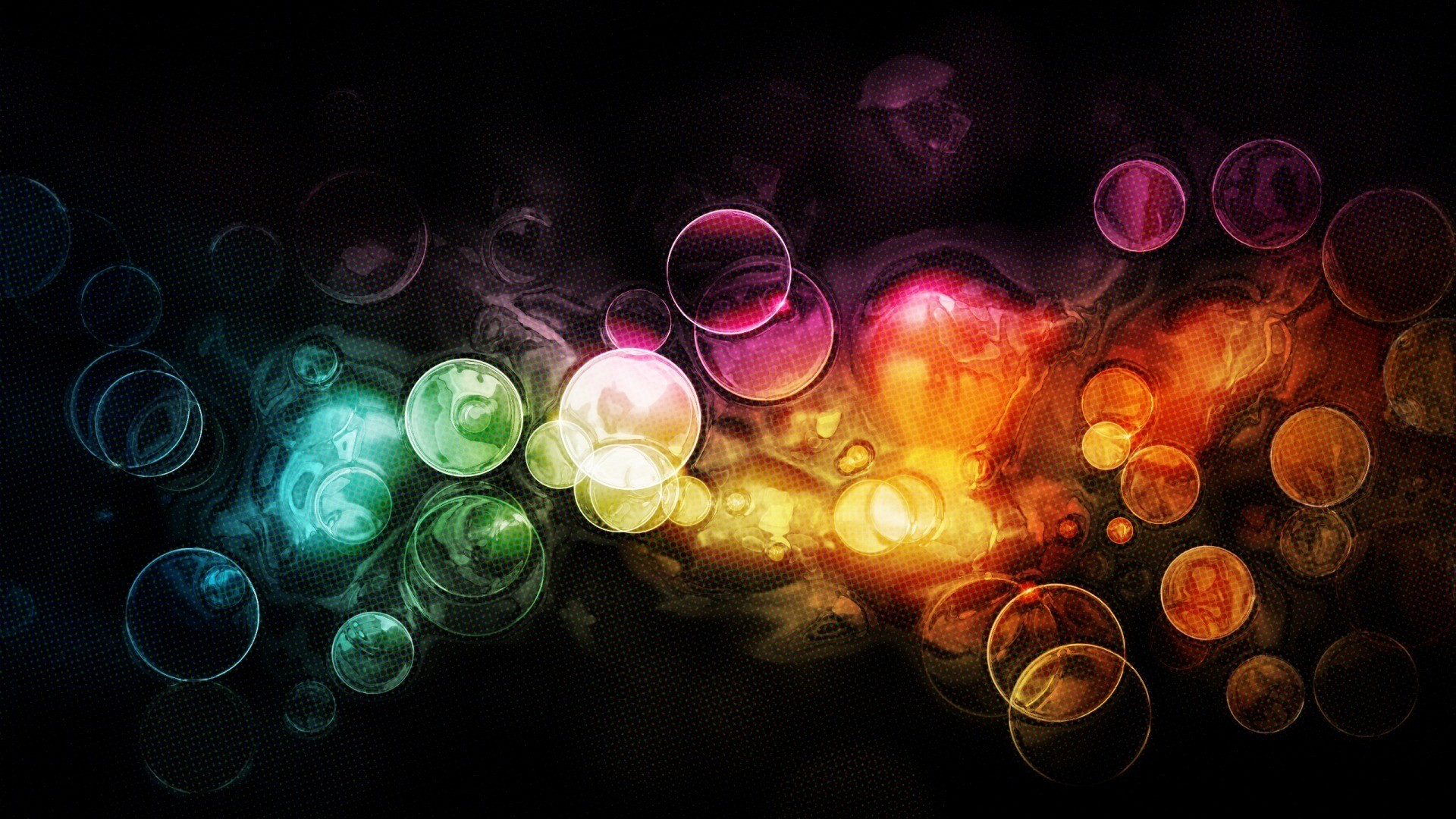 80+ 1920x1080 wallpapers abstract ·① download free beautiful full