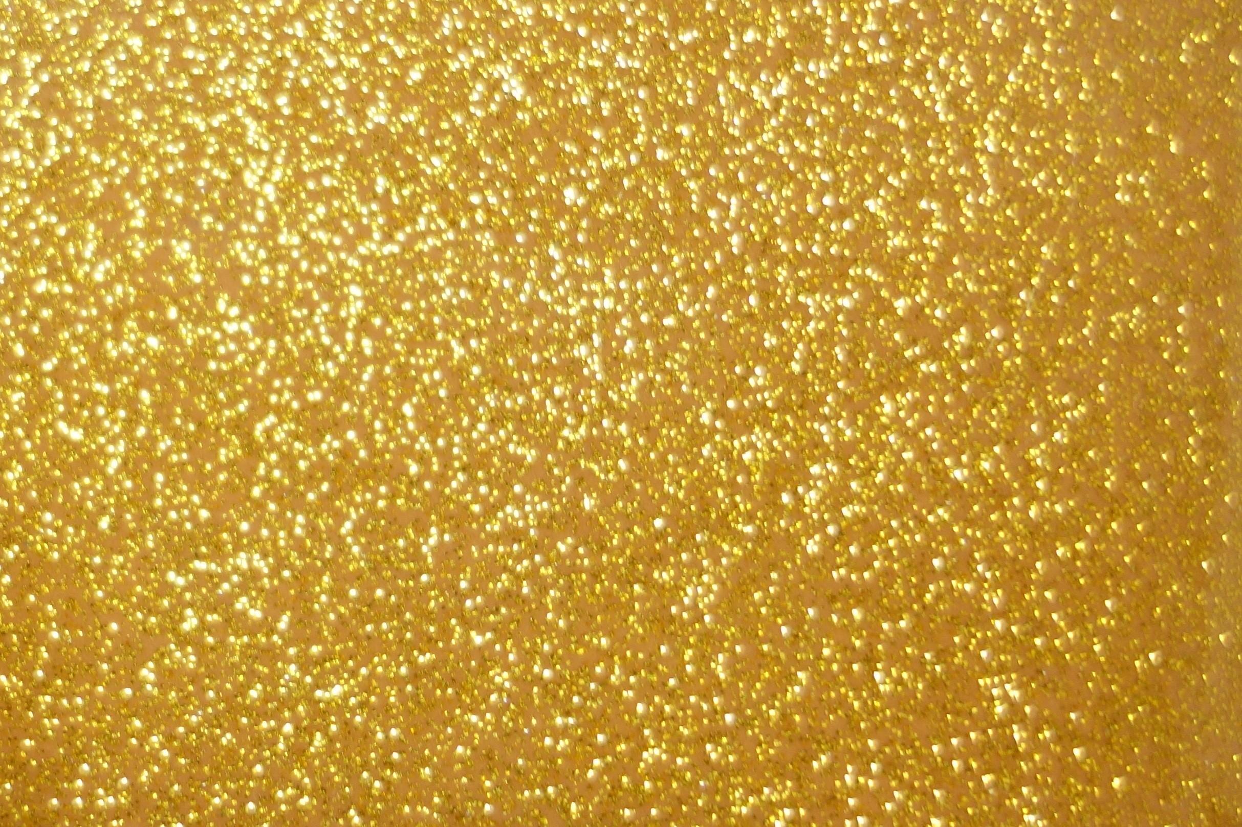Gold Glitter Background ·① Download Free Beautiful