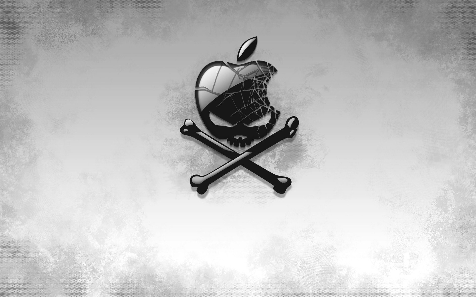 apple wallpaper hd 1080p ·①