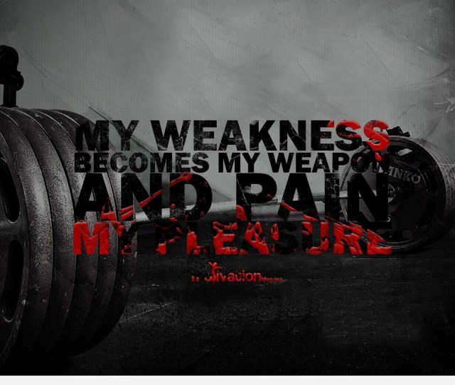 Xx Bodybuilding Quotes Motivational Quotes  C B Download  C B Bodybuilding Motivation Hd Desktop Wallpaper