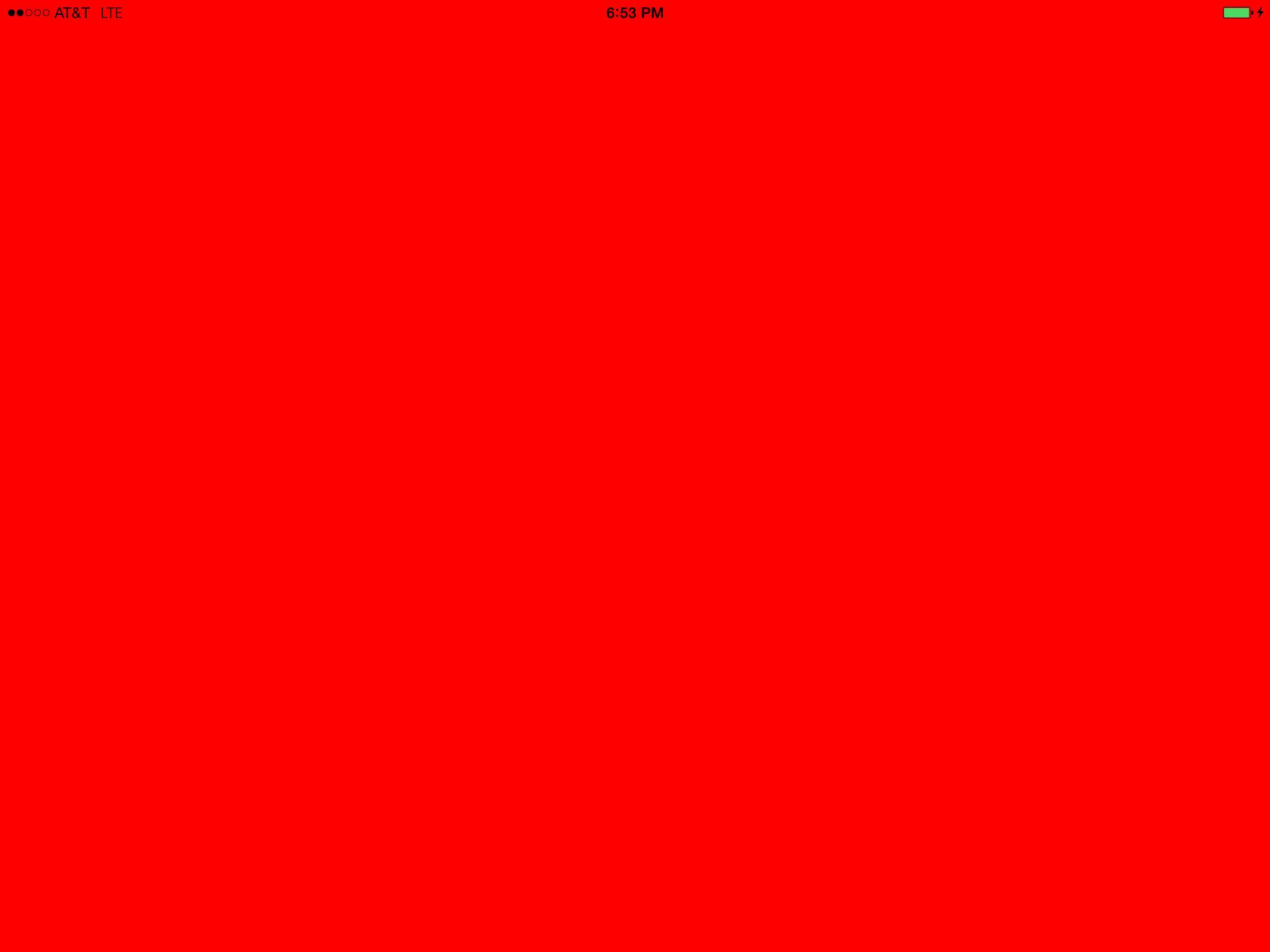 Red Color Wallpaper Wallpapertag
