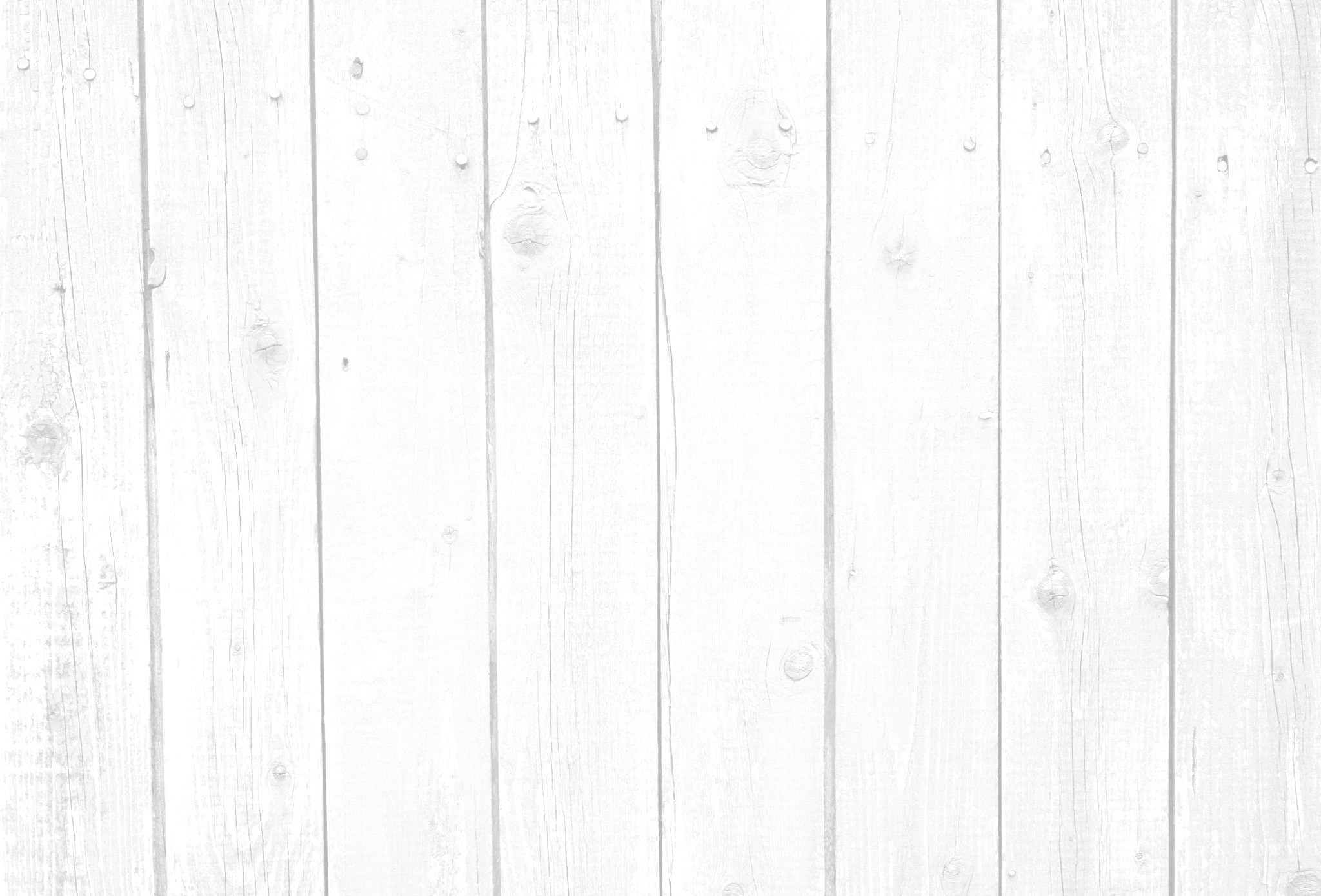 White Wood Background ·① Download Free Beautiful High
