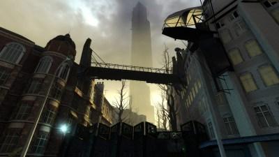 Half Life 2 wallpaper ·① Download free beautiful full HD ...