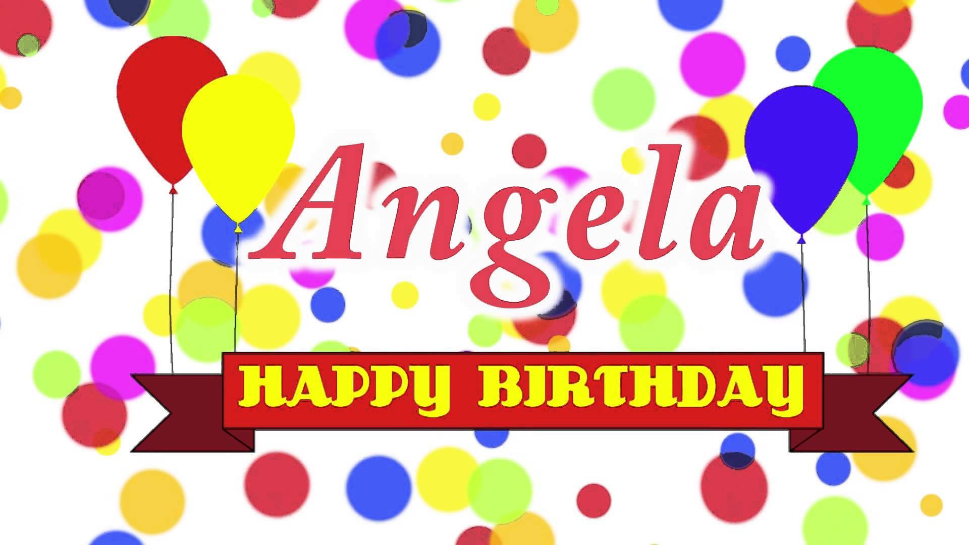 Popular Wallpaper Name Happy Birthday - 922313-free-download-happy-birthday-wallpapers-with-name-1920x1080-free-download  Image_467382.jpg