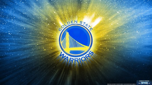 Golden State Warriors Basketball Wallpapers ·① WallpaperTag