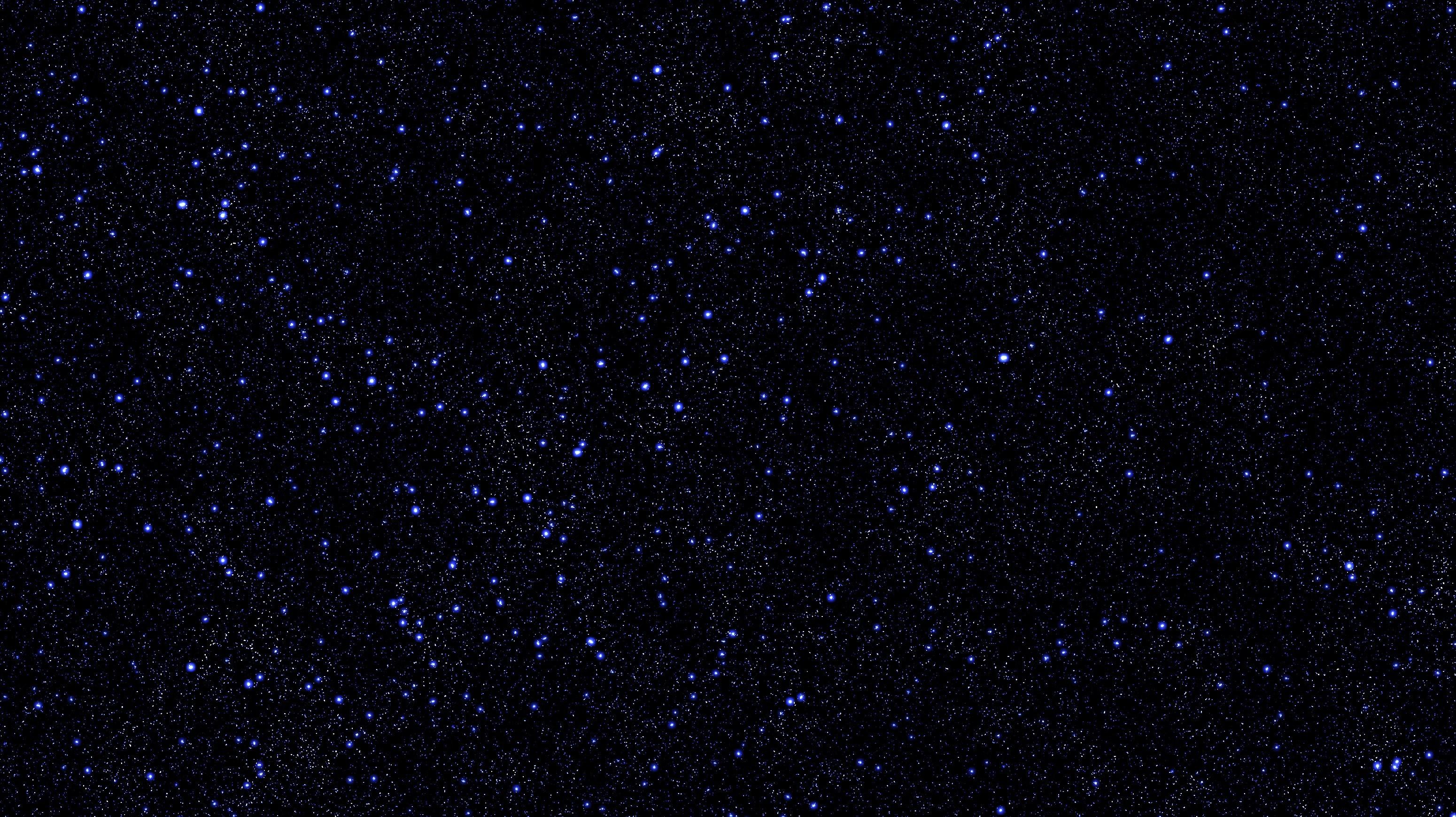 Star Sky Wallpaper Wallpapertag