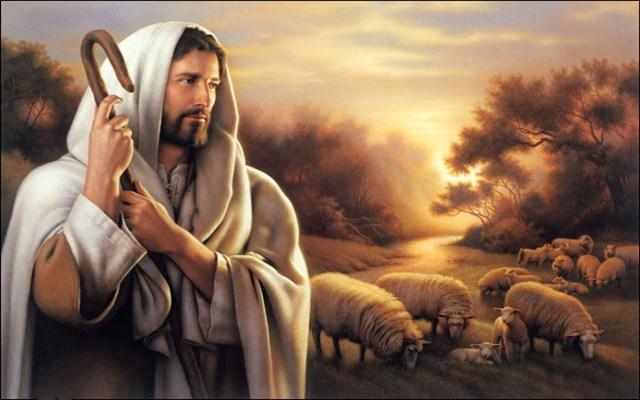 1920x1080 1920x1080 Jesus Wallpaper