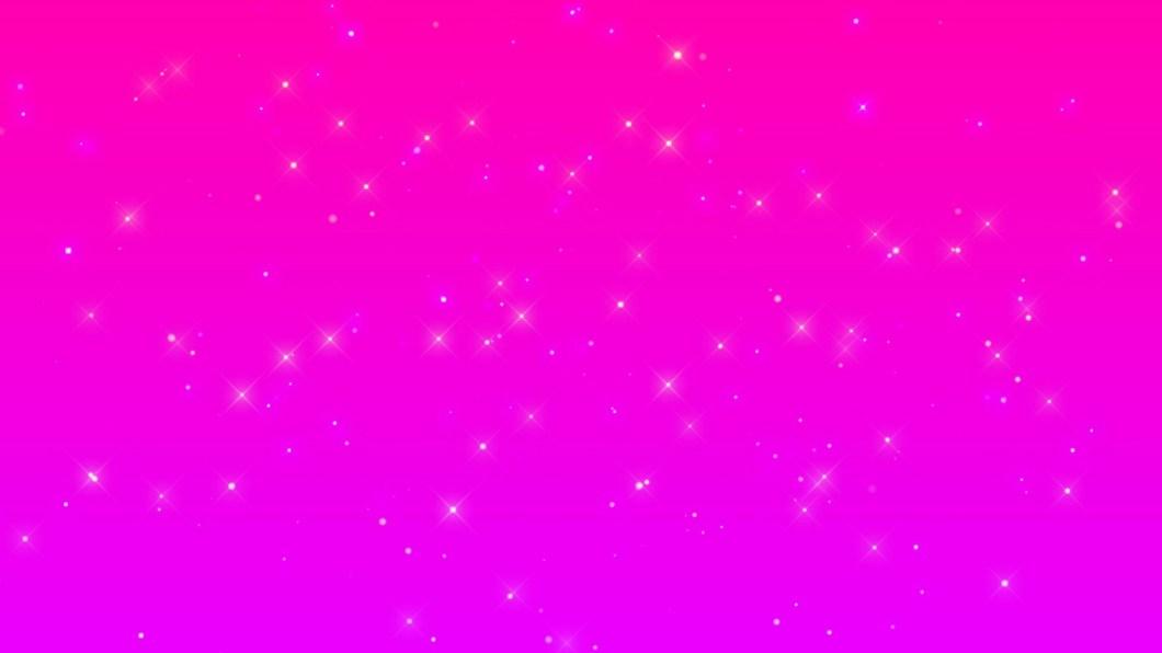 Hot Pink Background 1 Free Hd Backgrounds For Desktop