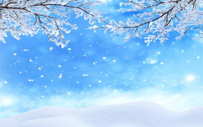 Winter background images ·① Download free awesome High ...