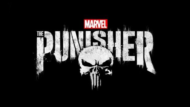 Punisher Skull Iphone 6 Wallpaper Binge Thinking