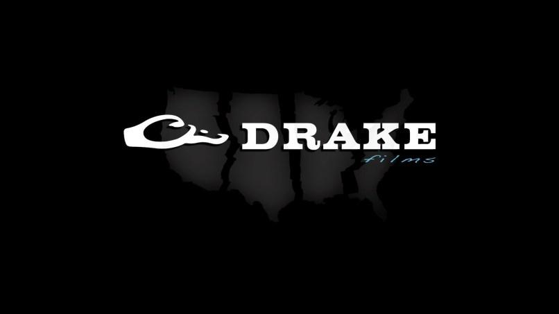Drake Waterfowl Wallpaper 1