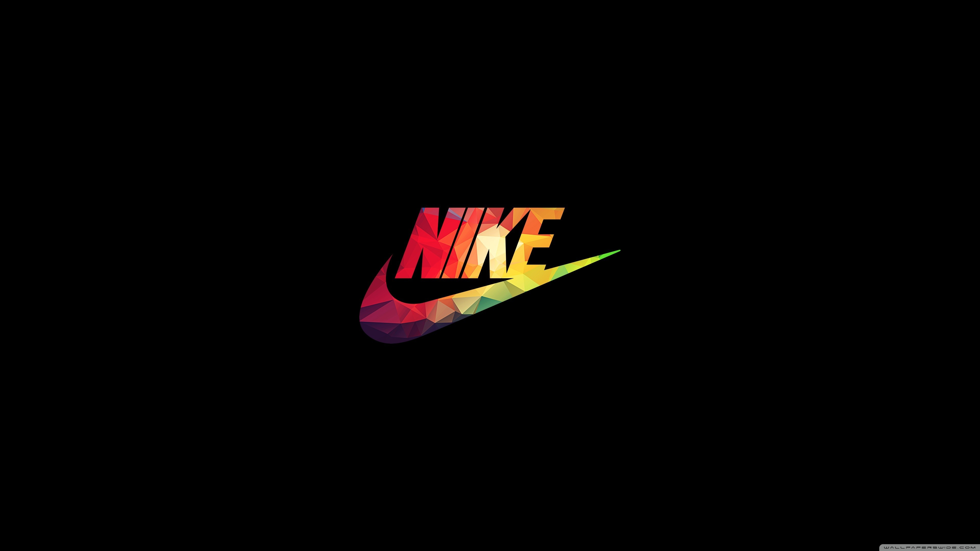Nike Basketball Wallpaper 2018            Nike Basketball Wallpaper