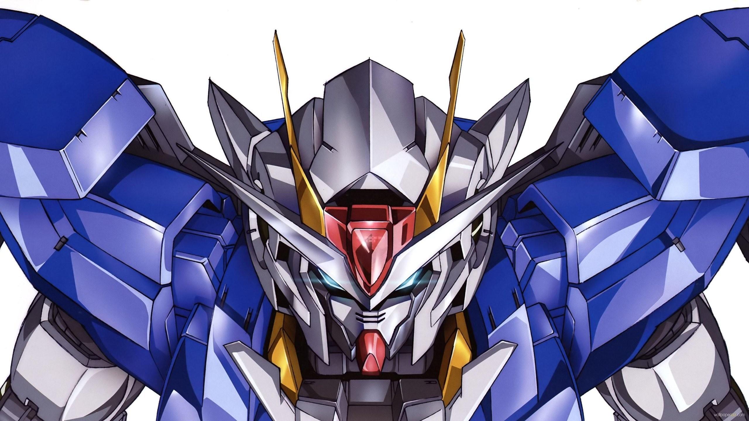 gundam wing zero wallpaper ·①