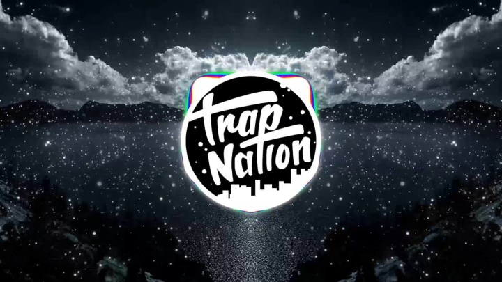 Trap Nation Wallpapers 1