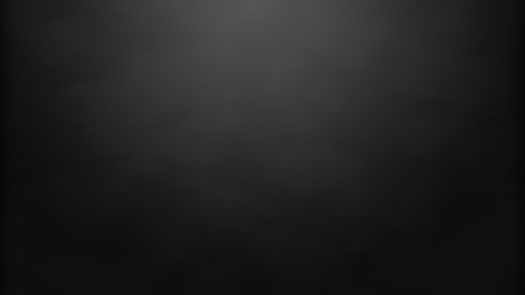 Blackboard Background 1 Free Stunning High Resolution
