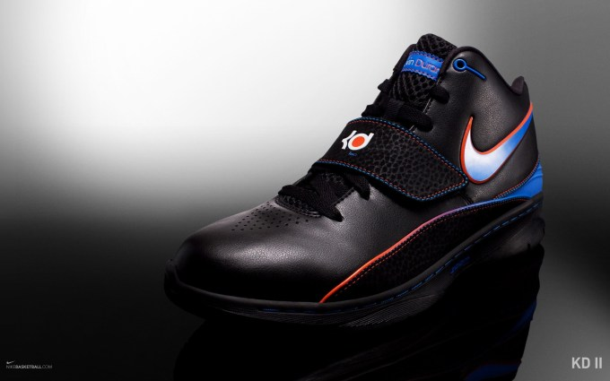 the latest bc370 08535 Kd Shoes Wallpapers ①