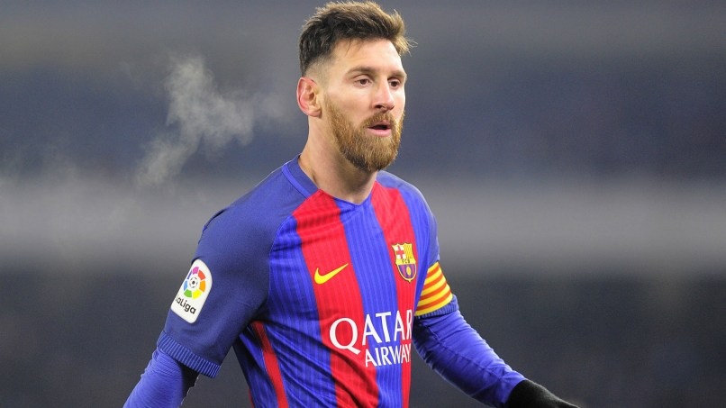 Nice Images Collection Lionel Messi Desktop Wallpapers Source Hd 2017 Matatarantula