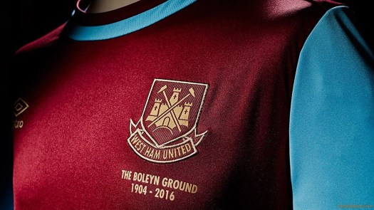West Ham United Wallpapers ·① WallpaperTag