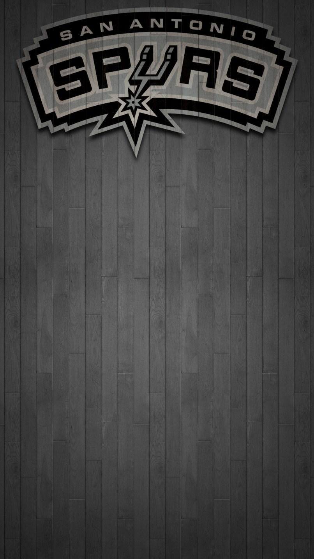 San Antonio Spurs Wallpaper 2017 1