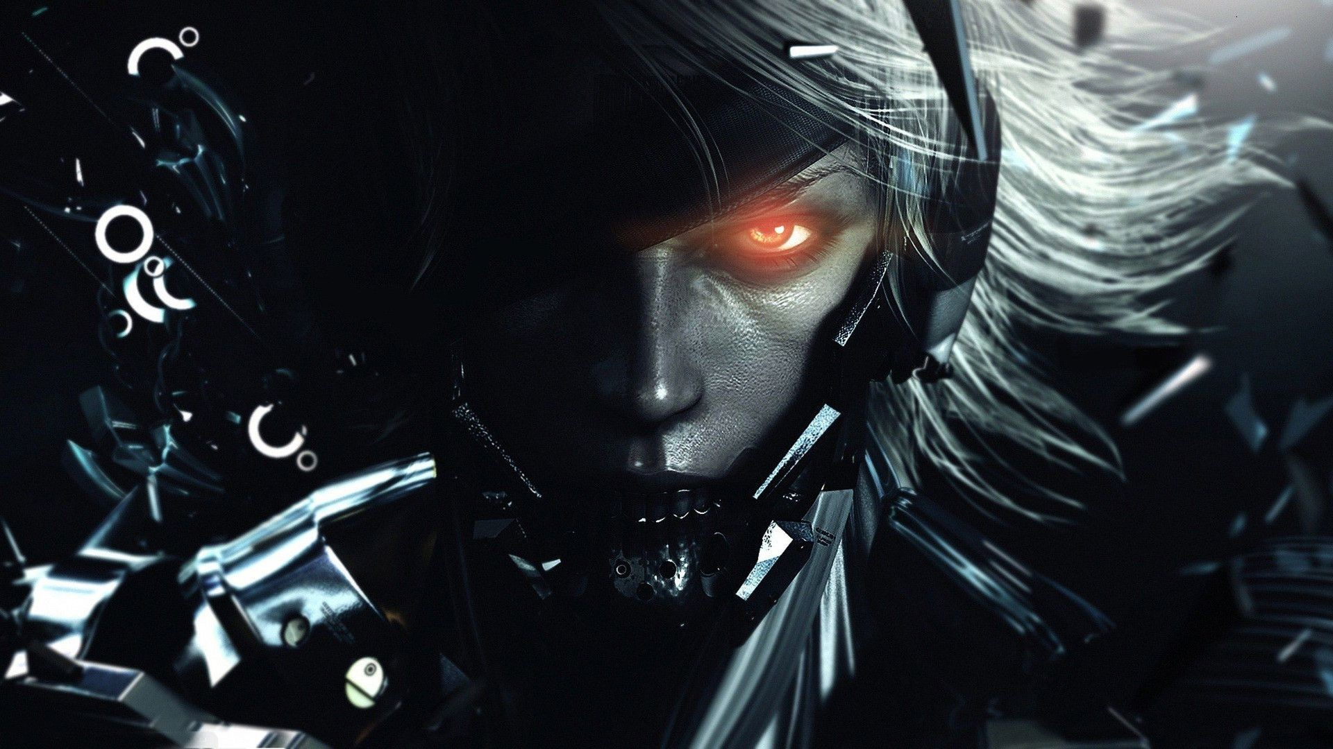 metal gear wallpaper ·① download free amazing hd backgrounds for