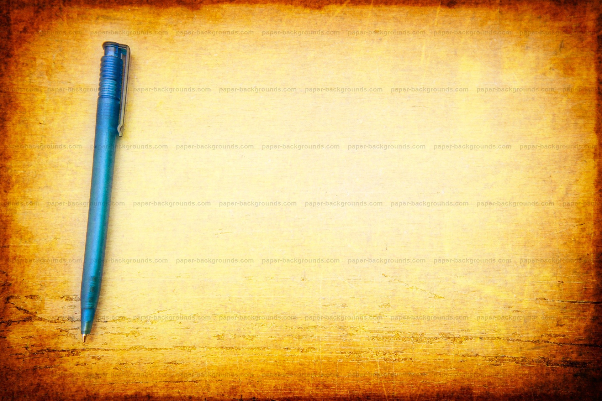 Vintage Paper Background ·① Download Free Cool Full HD