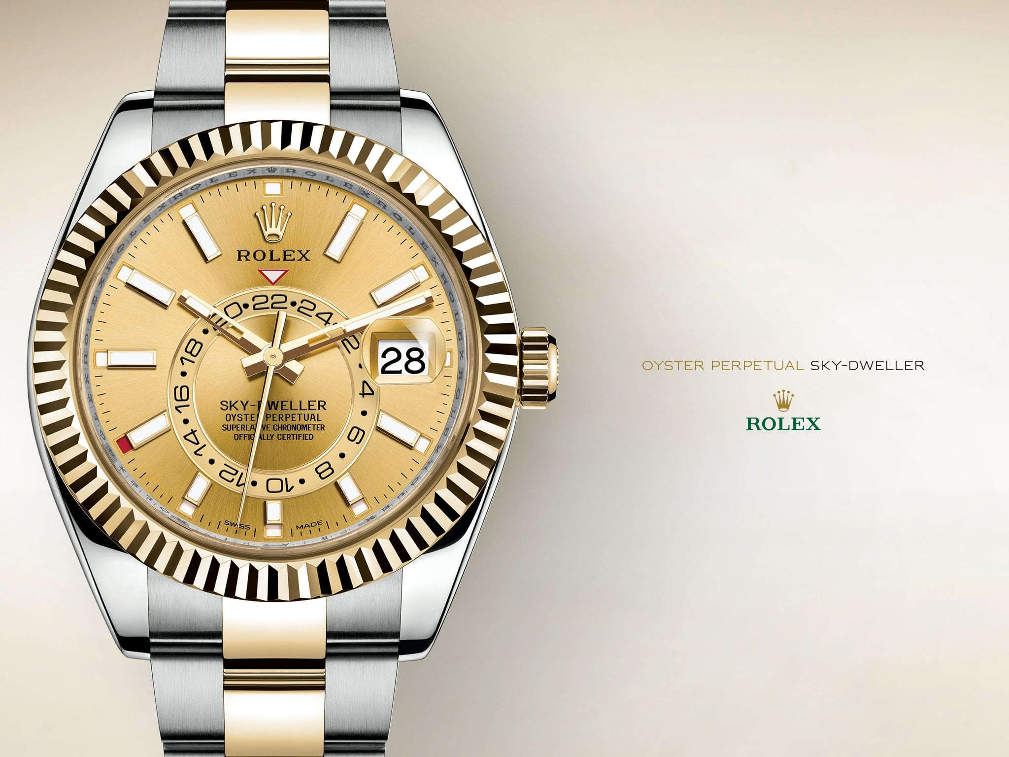 Rolex Wallpaper            2048x1536 Rolex wallpapers      Download      1280x768