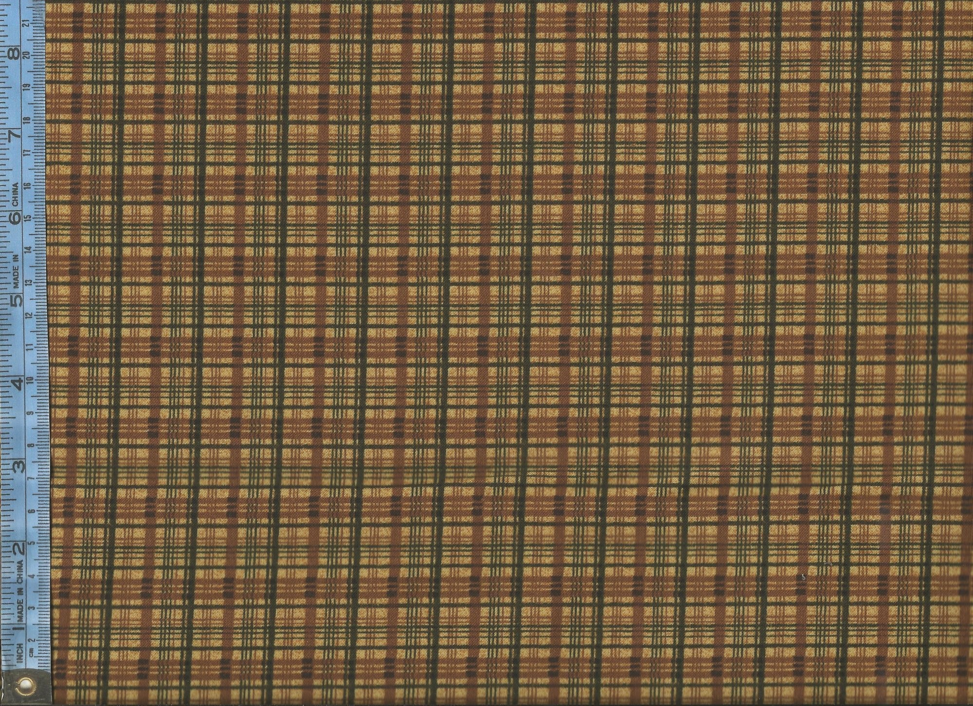Plaid Background Download Free Stunning Backgrounds For