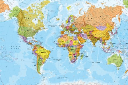 Map world map vertical screen free wallpaper for maps full maps world map desktop background hd unbinding the atlas working with digital maps the new york public map warping how to drilldown from county map to zipcode gumiabroncs Image collections