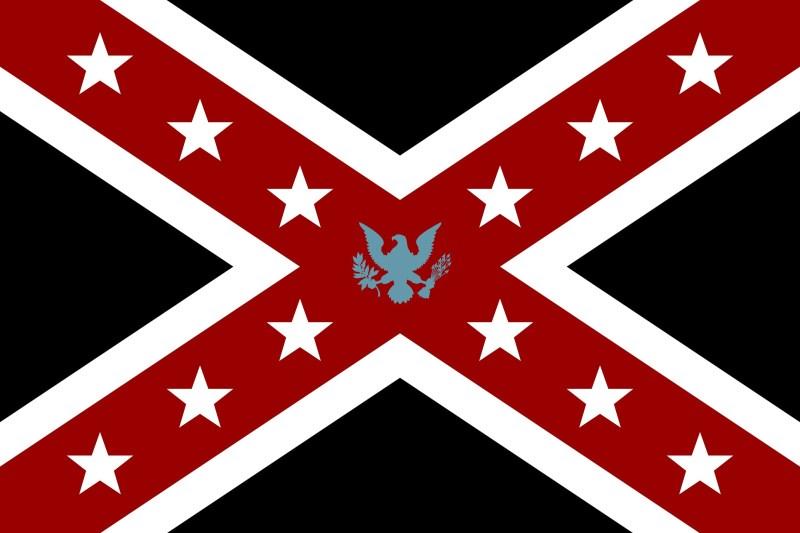 Confederate Flag Wallpaper Iphone 6 Plus Higtwallaper Org