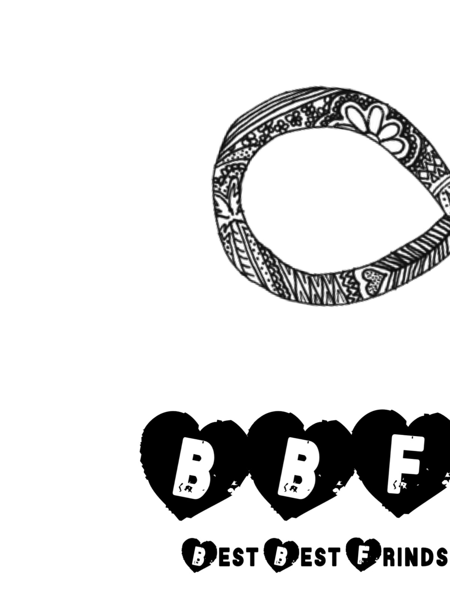 Bff Wallpapers Wallpapertag