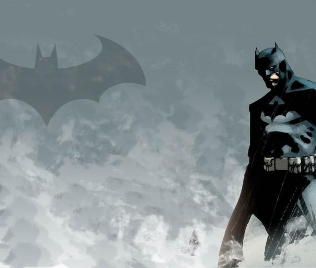 1920x1080 My Batman Jim Lee Wallpaper 1920x1080 Download  C2 B7 1920x1080 Jim Lee Batman Wallpaper