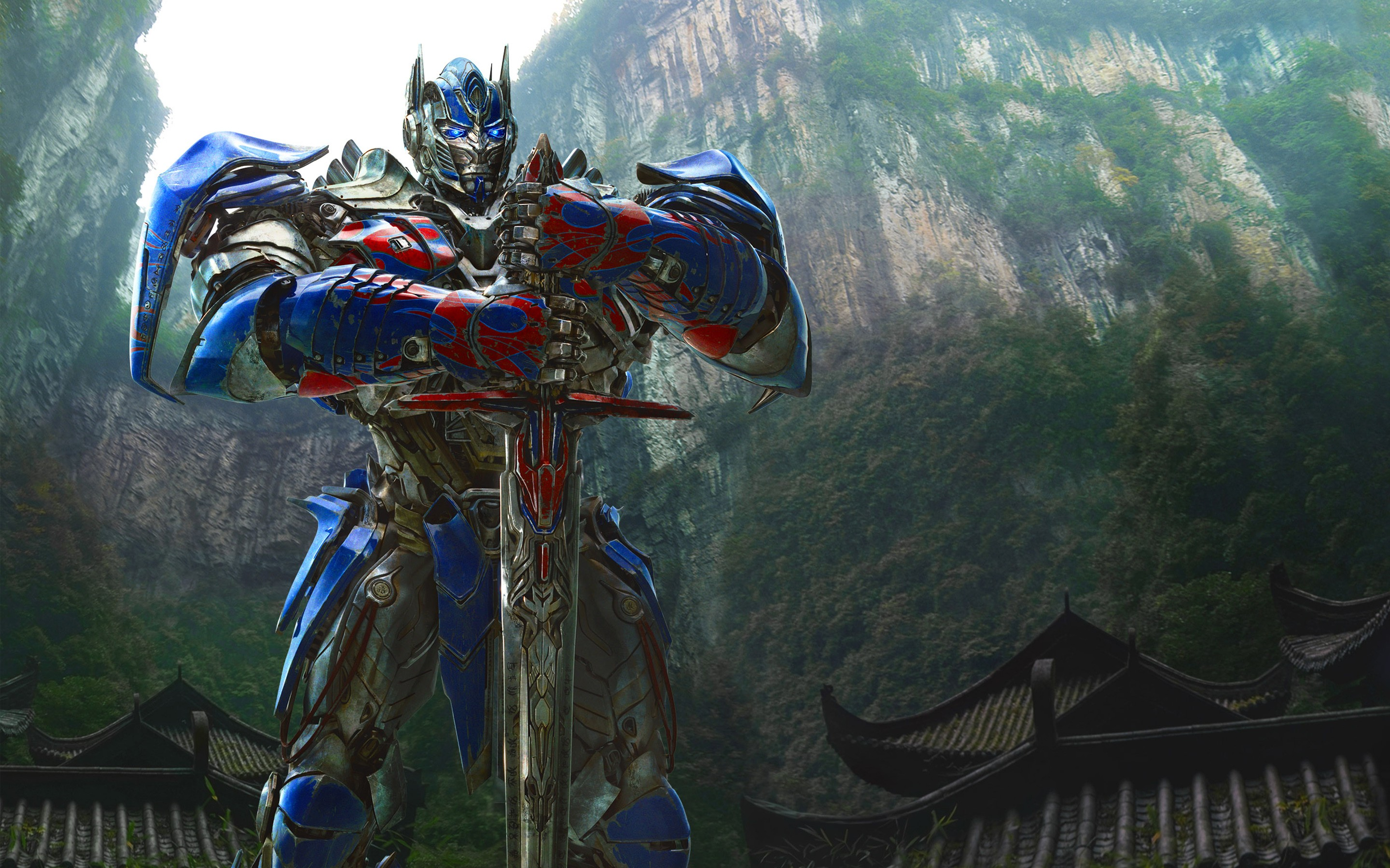 transformers wallpaper ·① download free cool hd backgrounds for